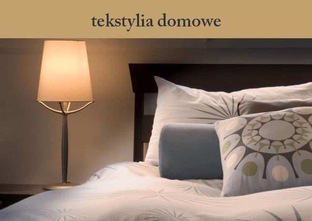 TEXTILO-TEKSTYLIA-DOMOWE-2