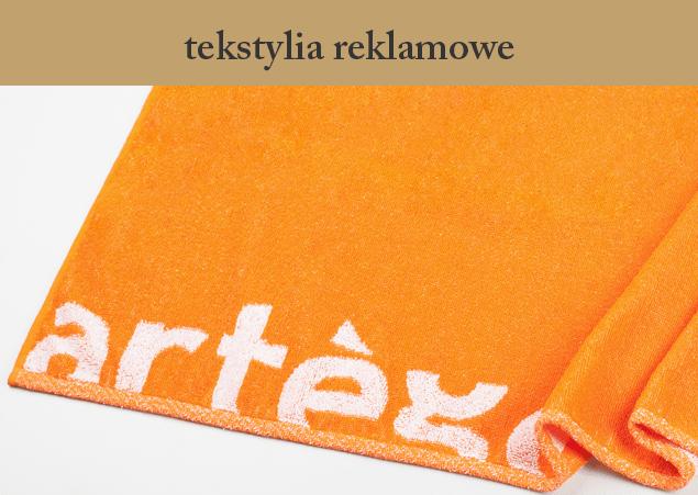 TEXTILO-TEKSTYLIA-REKLAMOWE-2