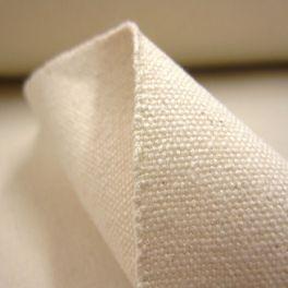 bawełna materiał na metry