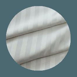 TEXTILO-MATERIAL-PASY