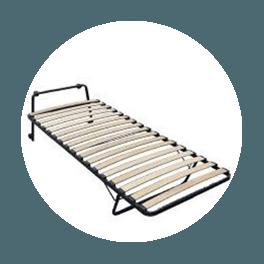 TEXTILO-BED-STELAZ