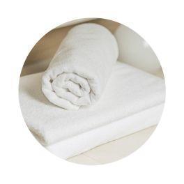 ręczniki2