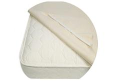 Po co stosuje się ochraniacze na materace?